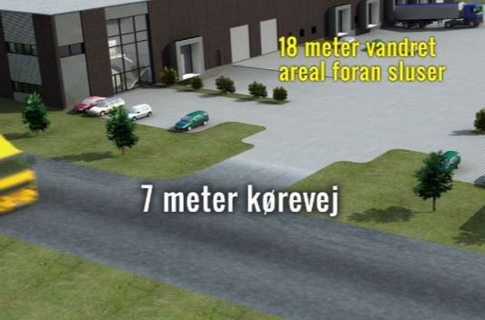 Stop_39_slagelse_logistisk_center_udlejer_erhvervslejemaal_til_erhvervsdrivende_i_og_omkring_slagelse_01